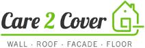 Logo Care2Cover